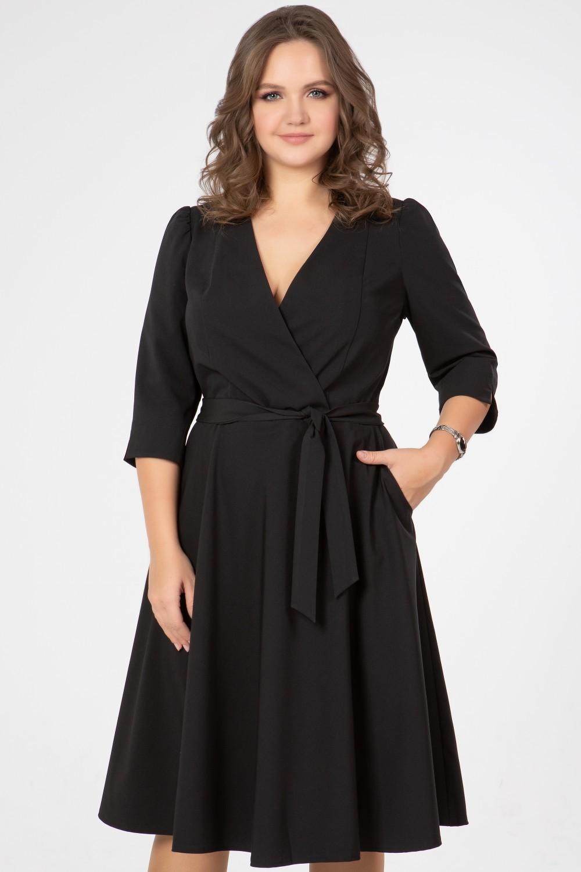 4913  Платье