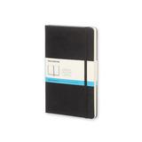 Блокнот Moleskine Classic Pocket пунктир (MM713)