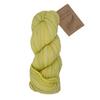 Silk Road ETROFIL (90% меринос, 10% шелк ,100 гр/400 м) EL191