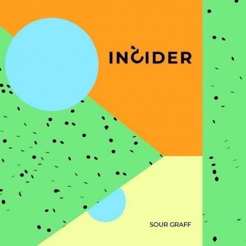 https://static-sl.insales.ru/images/products/1/133/411803781/InCider_InCider_Graff.jpg