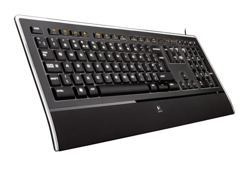 LOGITECH_Illuminated_Keyboard-4.jpg