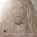 Britney Spears / Glory (2LP)