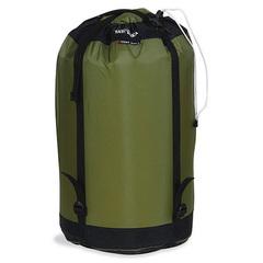 Мешок компрессионный Tatonka Tight Bag L cub/black