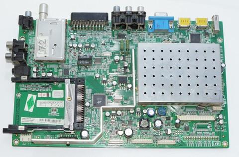 40-LDMK35-MAE2XG mainboard телевизора PHILIPS 26PFL5403/60