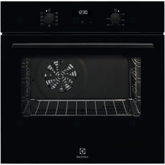 Встраиваемый духовой шкаф Electrolux OEF5C50Z