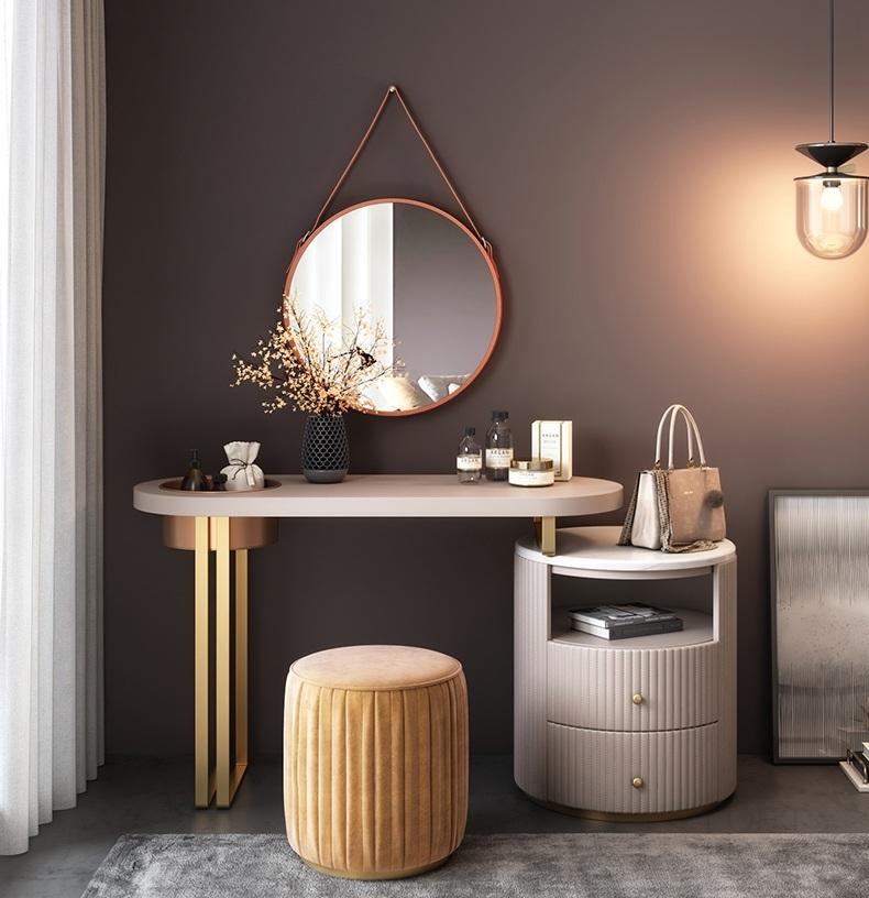 Туалетный столик Nero