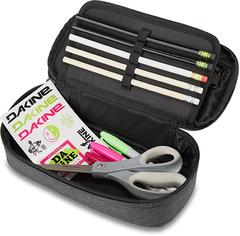 Сумочка для аксессуаров Dakine School Case Xl Dusty Mint - 2