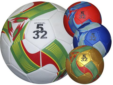 Мяч игровой для отдыха: FT9-1