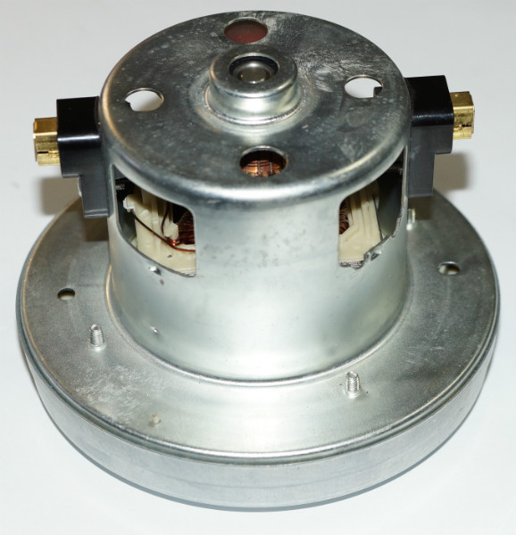 Двигатель пылесоса 1200W (НХ 1200) (YDC06) (LG)