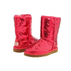 /collection/zhenskie-uggi/product/ugg-classic-short-sparkles-red