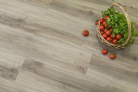 Fine Floor клеевой тип коллекция Wood  FF 1460 Дуб Вестерос  уп. 3,88 м2