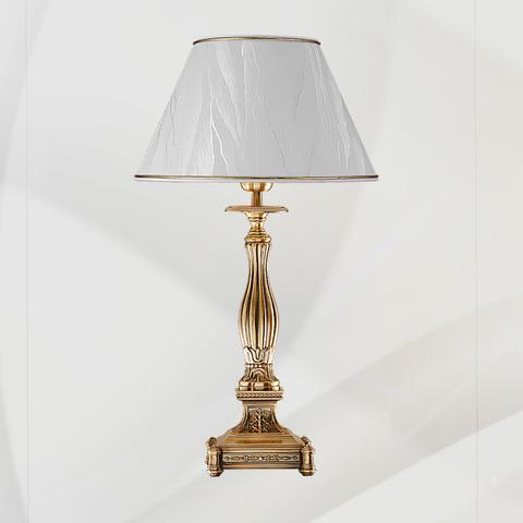 Настольная лампа 33-69.01/13250