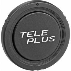 Телеконвертер Kenko Teleconverter Teleplus Pro 300 AF 1.4X DG Black для Nikon