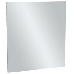 Зеркало Jacob Delafon Odeon Up  EB1080-NF  60х65