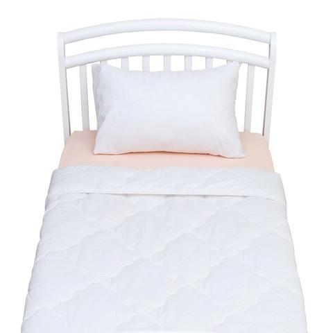 Comforter одеяло
