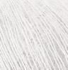 Пряжа Atlas Alize 55 (Белый)