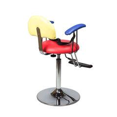 Детское парикмахерское кресло МД-2139