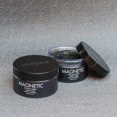 Levissime Magnetic Mineral Scrub