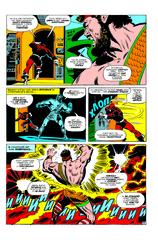Мстители #43. (Первое появление Красногвардейца)