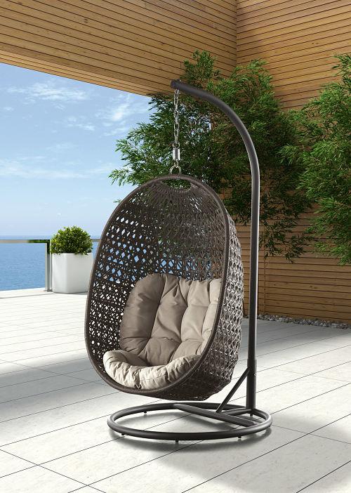 Подвесные кресла Подвесное кресло Тенерифе Подвесное_кресло_Тенерифе.jpg