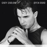 Gary Barlow / Open Road (21st Anniversary Edition)(LP)