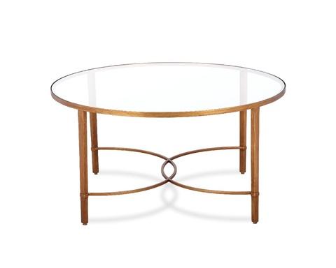 Cumberland кофейный столик