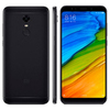 Xiaomi Redmi 5 Plus 4/64GB Black - Черный