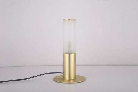 лампа настольная Etoile 274.05