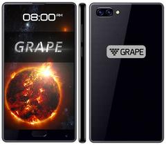 Электронный Голосовой переводчик GRAPE GTM-5.5 v.15s exclusive