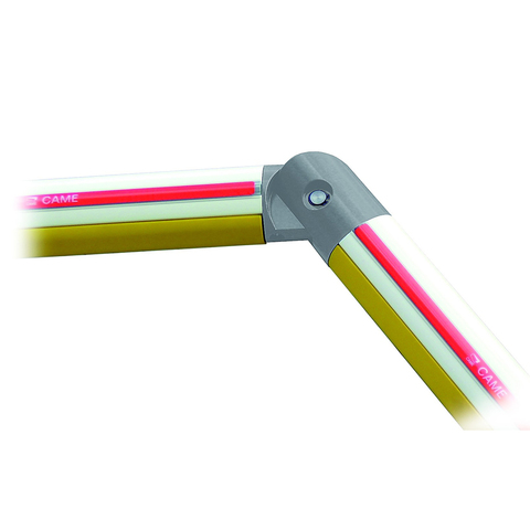 G03755DX шарнир для складной стрелы Came
