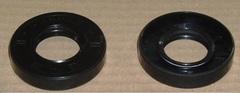 Сальник  25х50,55х10/12 Самсунг (DC62-00007A )