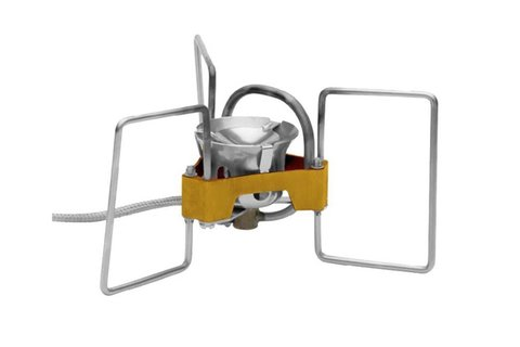 Бензиновая горелка со шлангом Tramp TRG-050