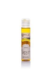 Масло-бальзам для волос ФОРМУЛА №3 для сухих ломких и поврежденных волос, 50ml TM ChocoLatte