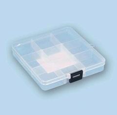 Купить пенал-органайзер для бусин, страз или бисера в интернет-магазине