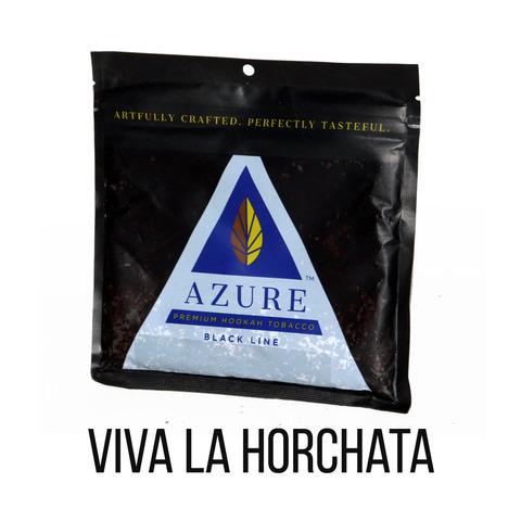 Табак Azure Viva La Horchata 250 г