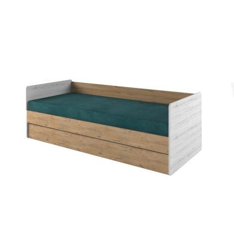 Кровать с ящиком Риган