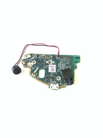 Плата Bluetooth и зарядки для наушников Sony MDR-XB950BT