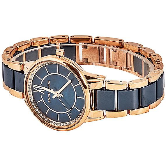 Часы наручные Anne Klein AK/3344NVRG