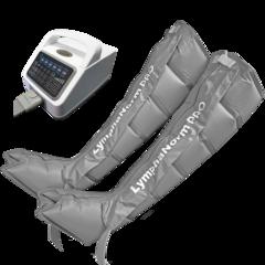 Аппарат 6-и камерный LymphaNorm Balance