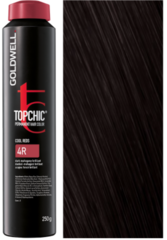 Topchic 4R темный махагон TC 250ml