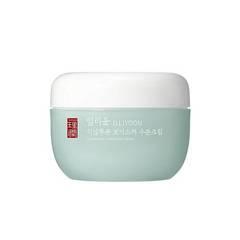 Крем ILLIYOON Hyaluronic Moisture Cream 100ml