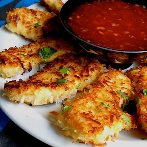 https://static-sl.insales.ru/images/products/1/1333/55739701/Coconut_Chicken.jpg