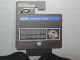 Мотоперчатки O'Neal RED BULL
