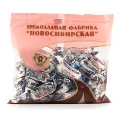 Конфеты НШФ Метелица шоколадные 250г