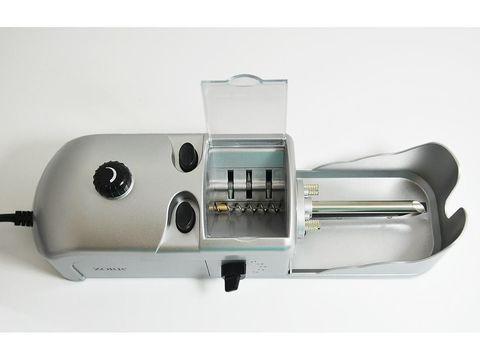 Машинка для набивки сигарет Zorr