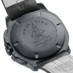 Часы мужские Luminox A.9278 AIR
