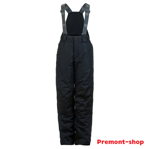 Комплект куртка и брюки Premont Спейс шаттл WP92263 GREY