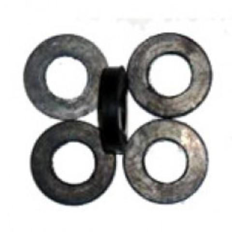 Прокладка резина PN 3/4 - Hydrosta Flexy