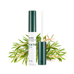 Стик A'PIEU Nonco Tea Tree Stick 8ml