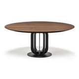 Обеденный стол soho wood, Италия
